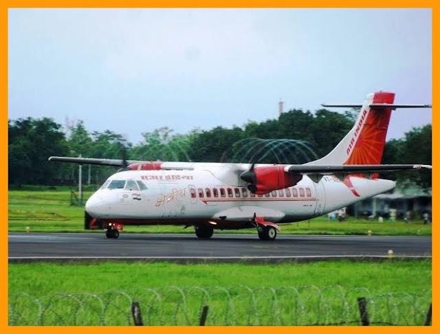 खुशखबरी- हरिद्वार में अंतरराष्ट्रीय एयरपोर्ट बनाने की तैयारी में उत्तराखंड सरकार।