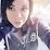 Amy Sandoval's profile photo