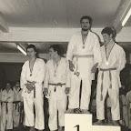 1980 - Clubkampioenschap 9.jpg