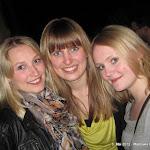 Maibowle - Photo 33