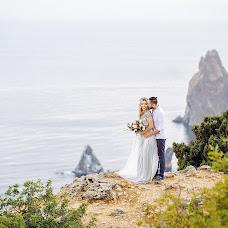 Wedding photographer Mariya Khoroshavina (vkadre18). Photo of 18.01.2017