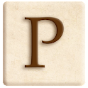 LDS Prophetic Passages icon