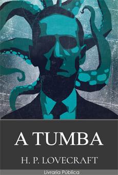 A Tumba pdf epub mobi download
