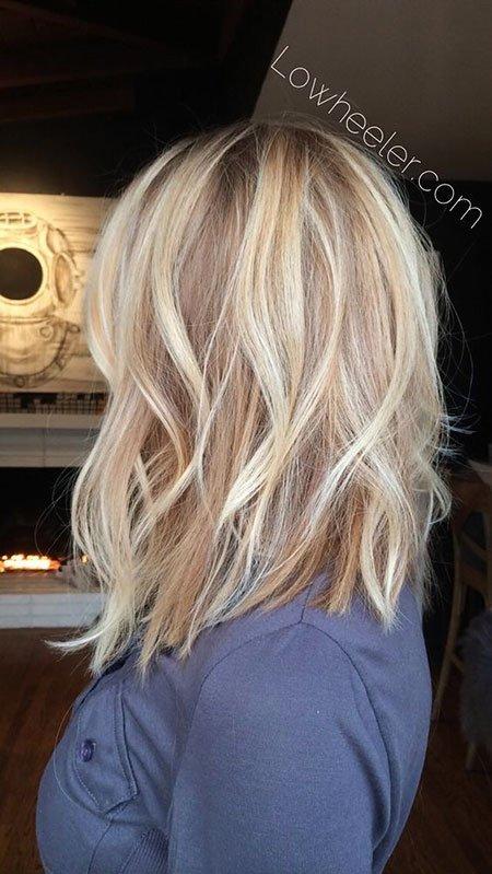 Really Modern Bob Haircuts For Fine Hair Fashion 2d