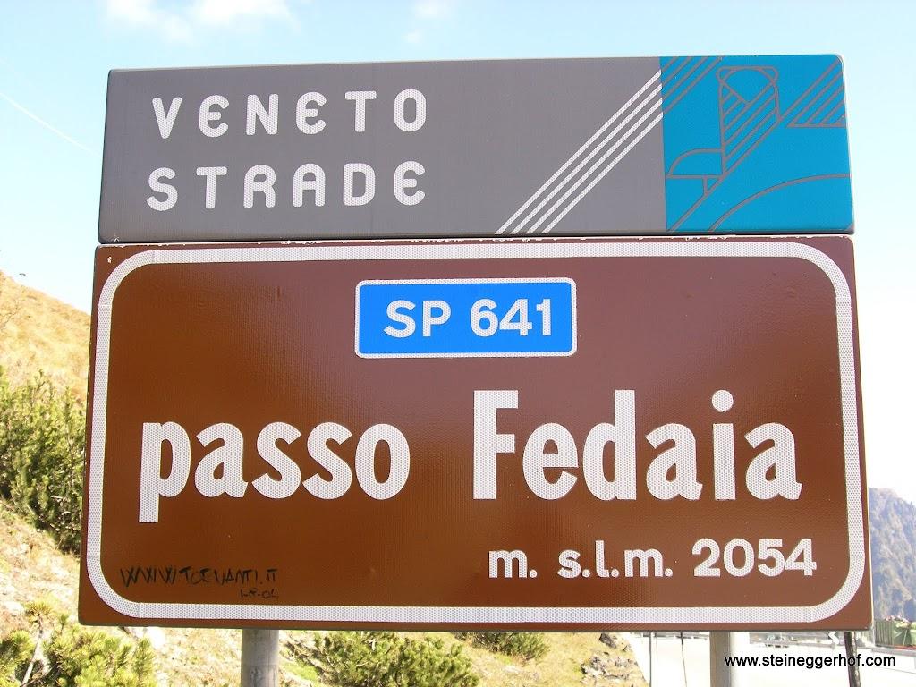 Passo Fedaia (1).JPG