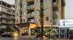 Фото 2 Santa Marina Hotel