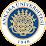 Ankara Üniversitesi's profile photo
