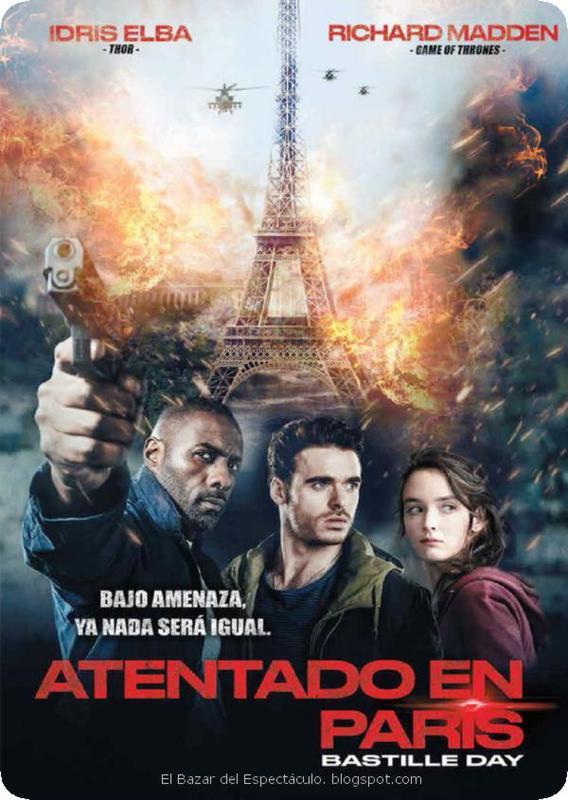Tapa Atentado en Paris DVD.jpeg