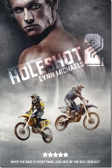 Holeshot2