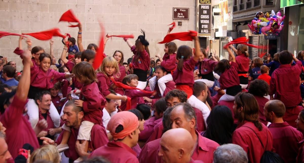 Diada de Sant Miquel 2-10-11 - 20111002_262_Lleida_Festa_Major.jpg