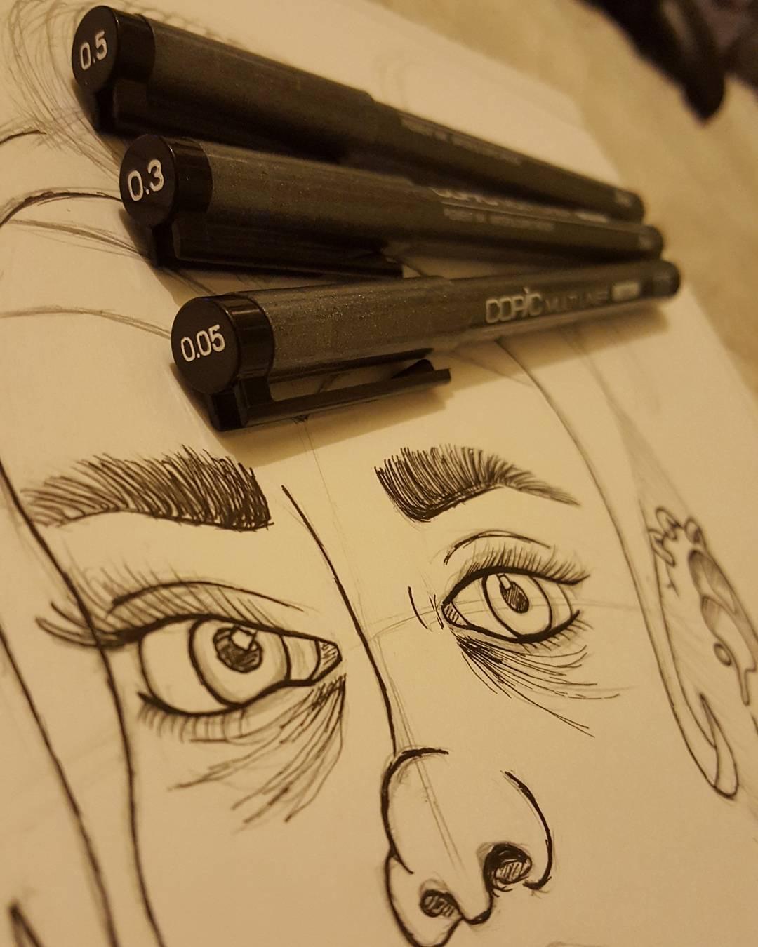 dibujos-a-lapiz19