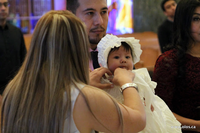 Baptism Kora - IMG_8488.JPG