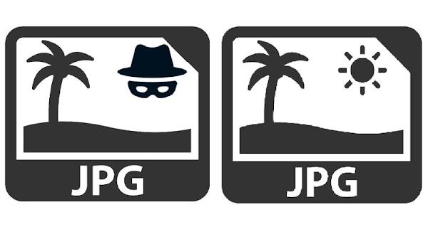 Serangan Magecart Menyimpan Data Kartu Kredit yang Dicuri dalam File .JPG