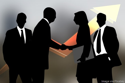 winning-business-connections