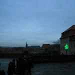 Bamberg-IMG_5298.jpg