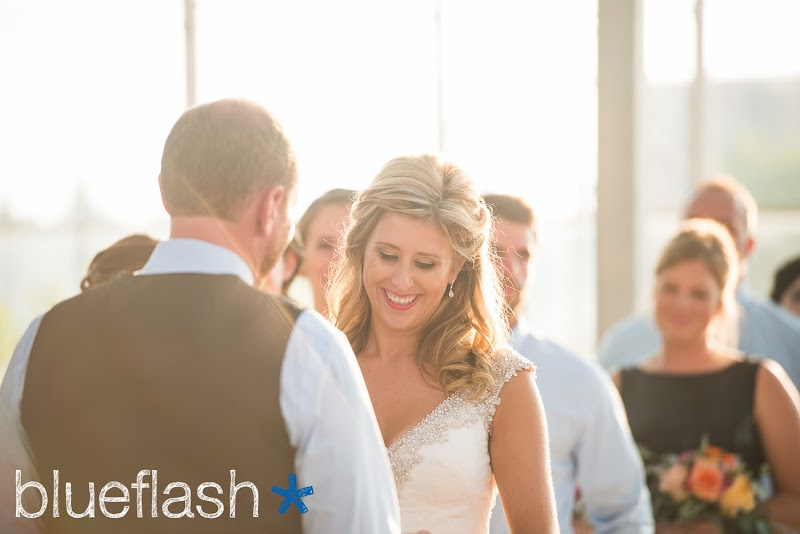 Facebook Album - Blueflash Photography 34.jpg