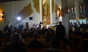 Pogrzeb prof. Zyty Gilowskiej (M.Kiryła)6.jpg