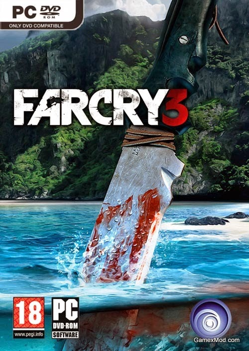 far-cry-3-all-dlc-full-crack,Far Cry 3 All DLC Full Crack,free download games for pc, Link direct, Repack, blackbox, reloaded, high speed, cracked, funny games, game hay, offline game, online game