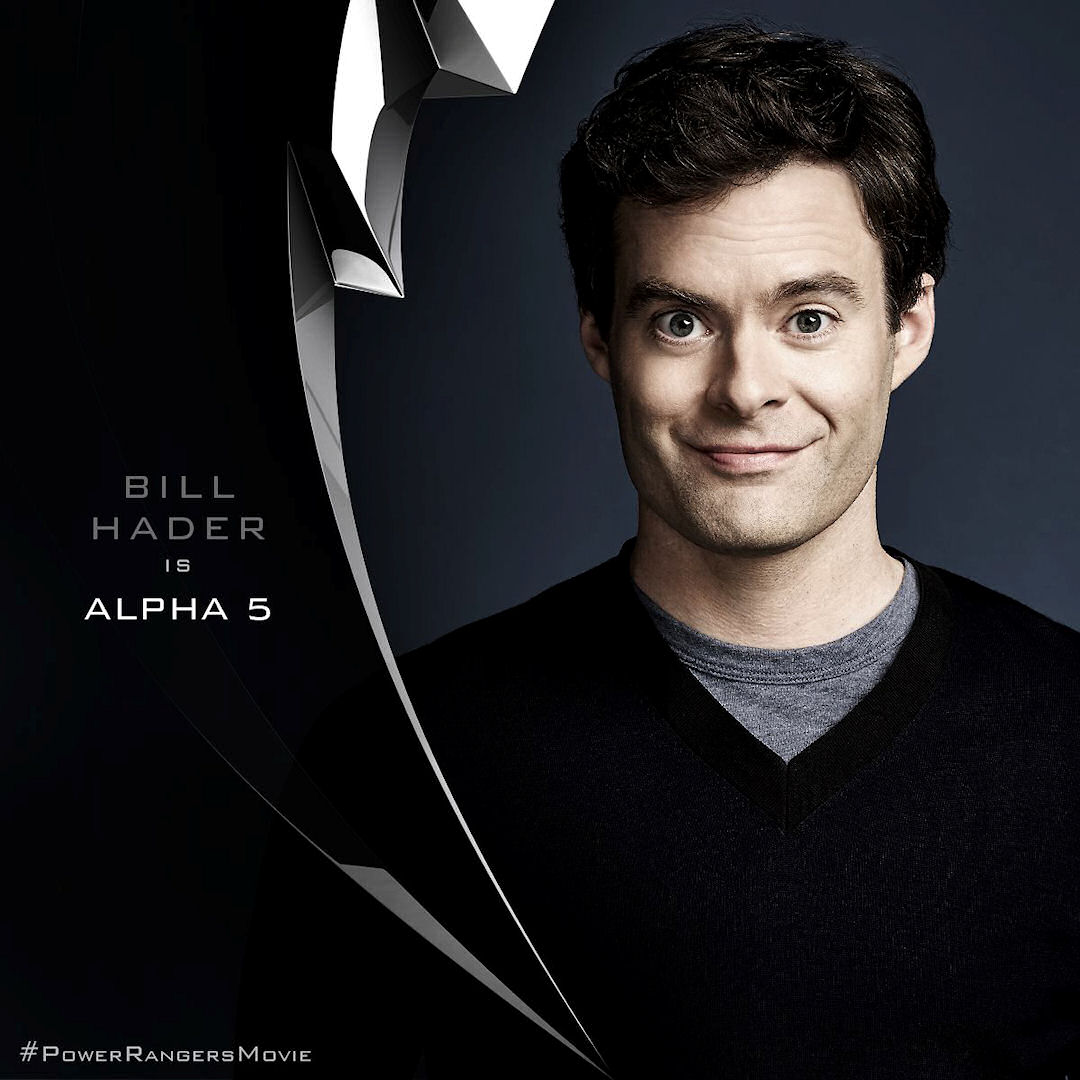 power-rangers-bill-hader.jpg