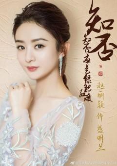 Minh Lan Truyện (HTV7)