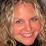 Jill Galloway's profile photo