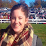 Susie McCarthy's profile photo
