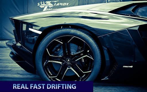 Mountain Lamborghini Drive Sim  screenshots EasyGameCheats.pro 2