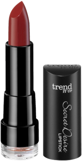 trend_it_up_Secret_Desire_Lipstick_020