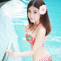 [XiuRen] 2014.07.24 No.180 绮里嘉ula [60P220M] 0049.jpg