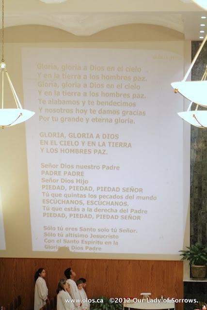 La Virgen de Guadalupe 2011 - IMG_7426.JPG