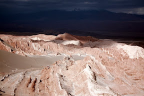 Atacama Desert Tours Chile