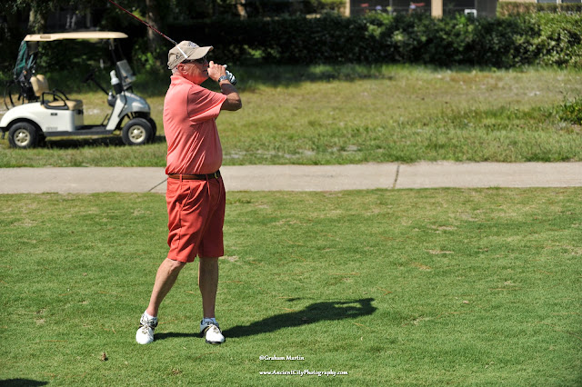 OLGC Golf Tournament 2015 - 129-OLGC-Golf-DFX_7475.jpg