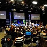 Culto e Batismos 2014-09-28 - DSC06298.JPG