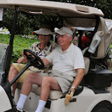 OLGC Golf Tournament 2013 - GCM_6097.JPG