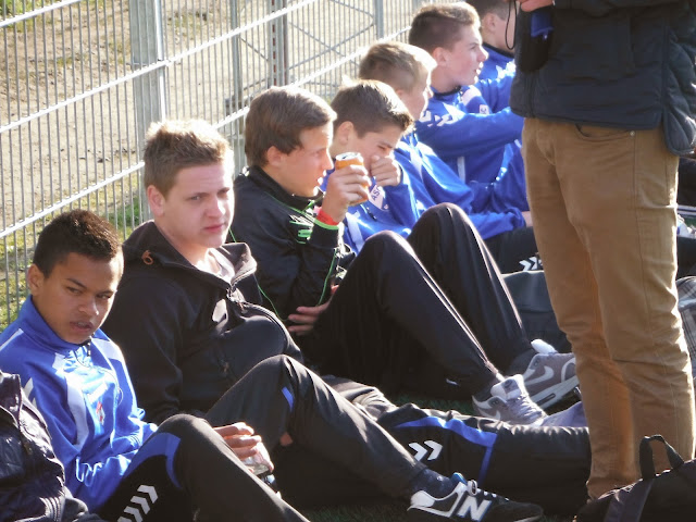 Aalborg City Cup 2015 - Aalborg%2BCitycup%2B2015%2B096.JPG