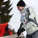 03.03.12 Eesti Ettevõtete Talimängud 2012 - Reesõit - AS2012MAR03FSTM_146S.JPG
