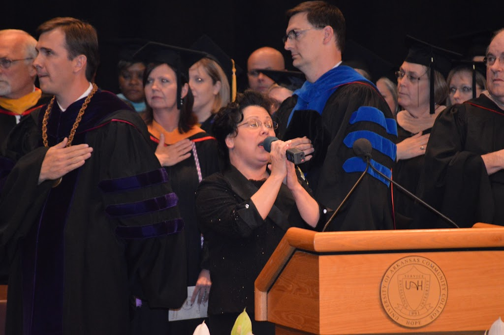UACCH Graduation 2013 - DSC_1593.JPG