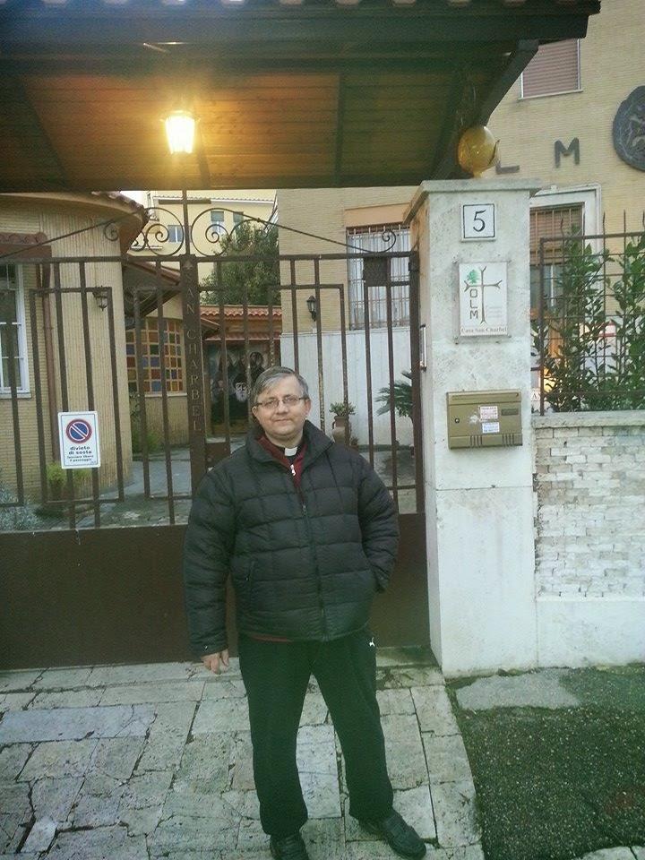 Maronici w Rzymie 2015 - 10933787_1687711781455525_8299603730667816528_n.jpg
