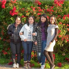 2010 06 13 Flinders University - IMG_1446.jpg