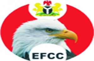 EFCC uncovers how $40m was transferred to Jonathan's cousin's account