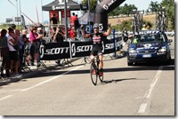 Muraro-vincitore-Granfondo-Scott-Piacenza-696x462