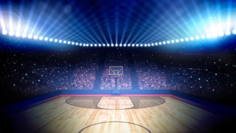 Watch 2021 WNBA Draft live