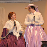 The Importance of being Earnest - DSC_0128.JPG