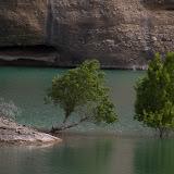 Lac de Vadiello-003.jpg