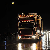 Trucks By Night 2015 - IMG_3495.jpg