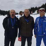 CampionatiItalianiMasterPassoCoe2013