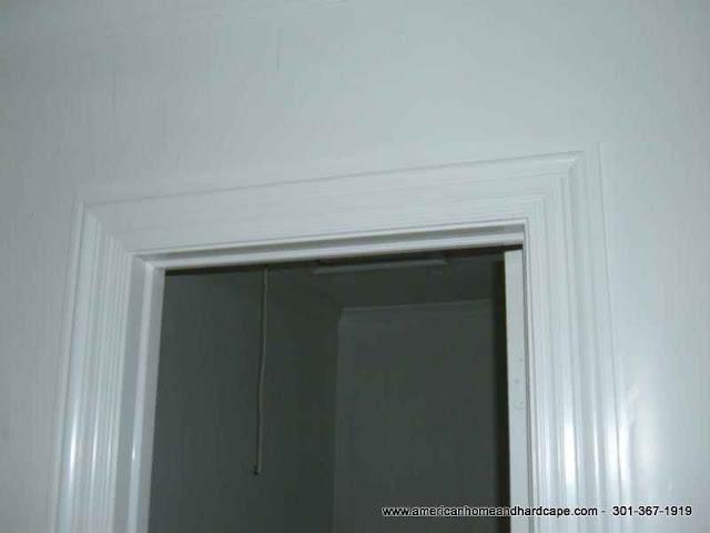 Interior Work in Progress - DSCF0685.jpg