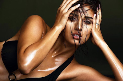 https://www.hindishayari.biz/2021/03/disha-patani-hot-disha-patani-sexy.html