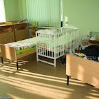 Дом ребенка № 1 Харьков 03.02.2012 - 177.jpg