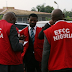EFCC recovers N328.9bn from petroleum marketers